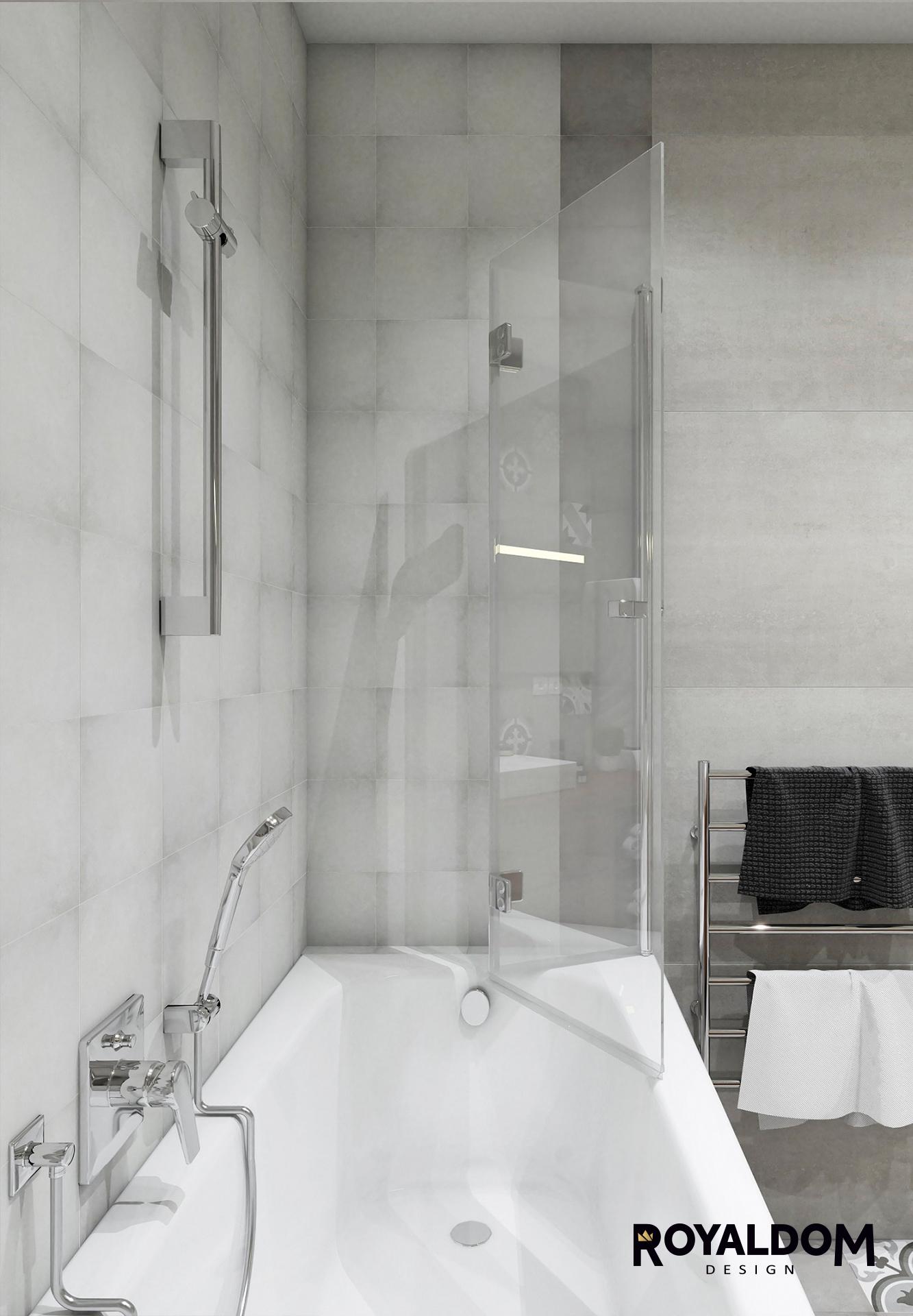 Kúpeľne